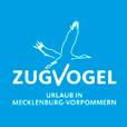 (c) Zugvogel-reisen.de